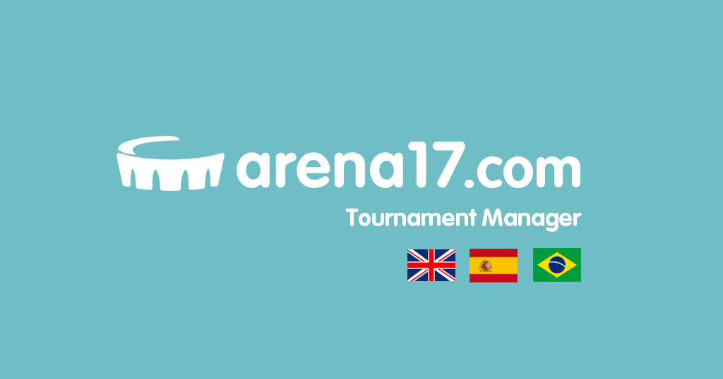 (c) Arena17.com